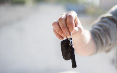 Quelle est la meilleure assurance auto pour votre nouvelle voiture?