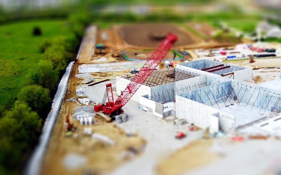 Responsabilité décennale: mieux protégé pour construire ou rénover
