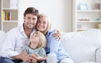 """L'assistance """"voyage"""" pour votre famille: un cas très concret."""