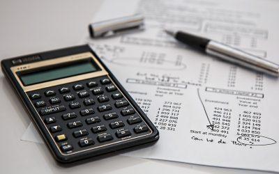 Comment calcule-t-on une prime d'assurances ?