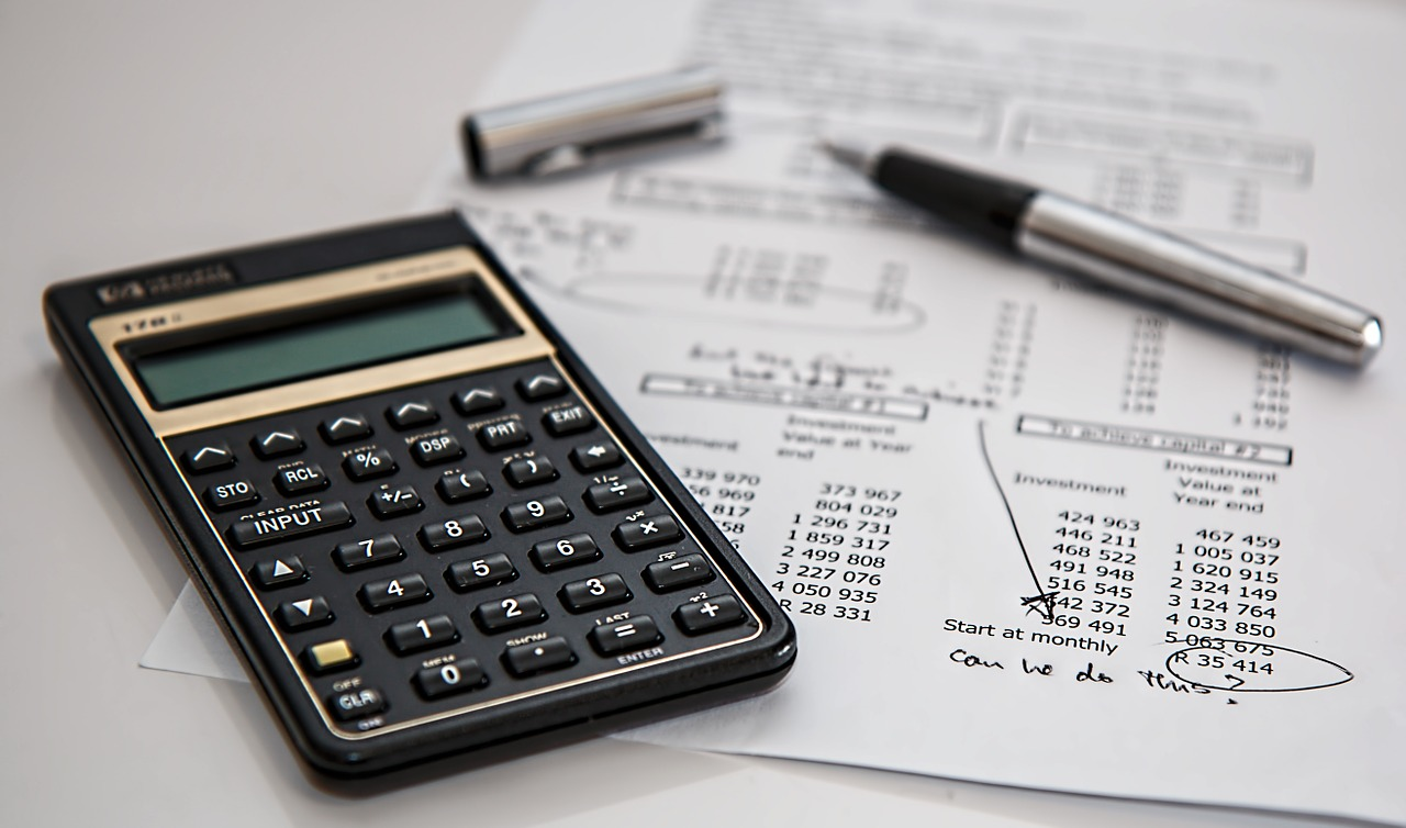 epargne pension montants 2018