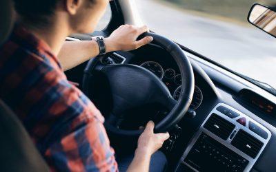 Jusqu'à 15% de réduction sur votre assurance auto avec les aides à la conduite!