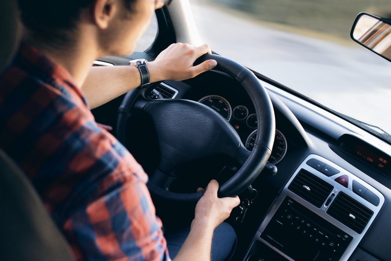 reduction assurance aide à la conduite