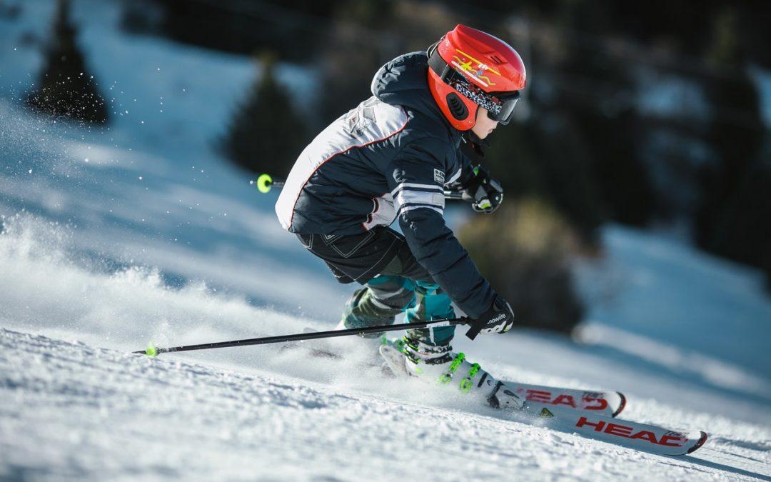 Short ski: êtes-vous bien couvert ?