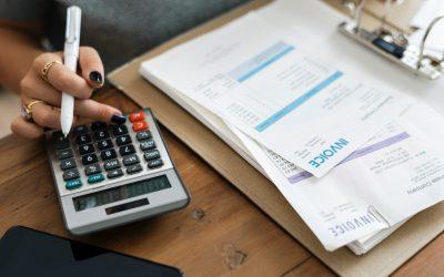 5 raisons de regrouper ses assurances