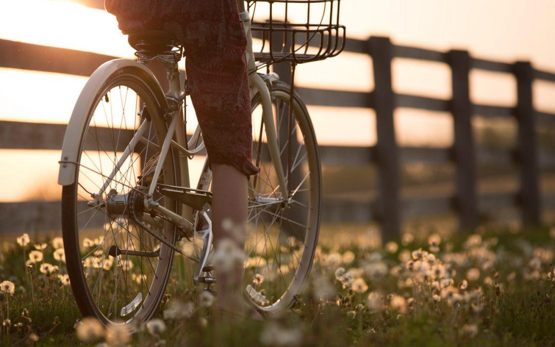 Assurance vélo : comment ça marche ?