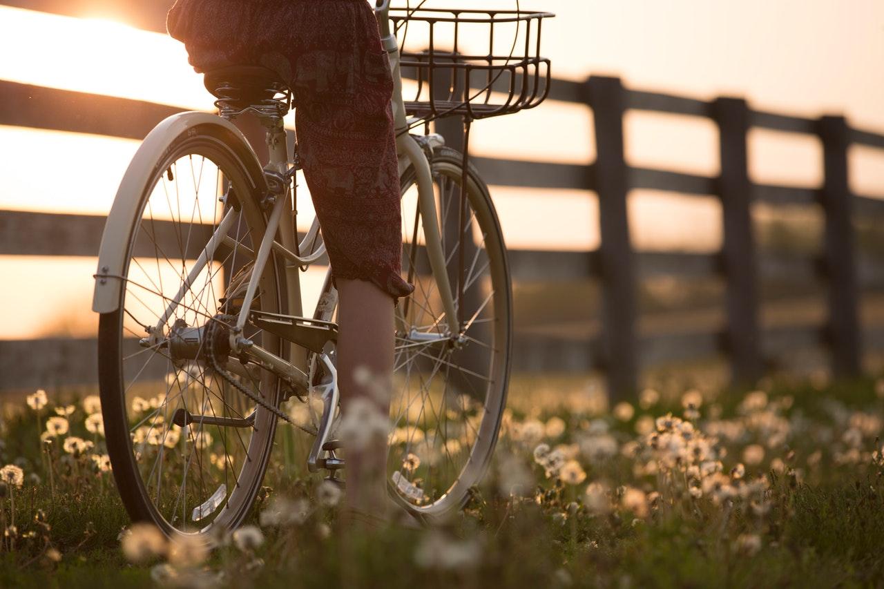 assurance vélo fonctionnement