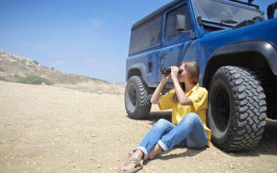 5 raisons de souscrire à une assurance assistance