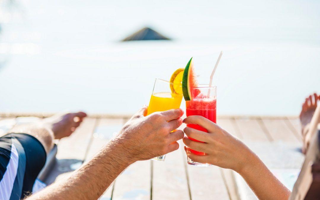 Assurance Habitation : que faut-il vérifier avant de partir en vacances ?