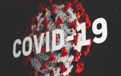 Coronavirus et assurances : vos questions les plus fréquentes