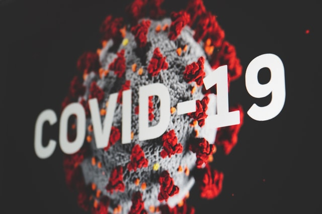 Coronavirus et assurances