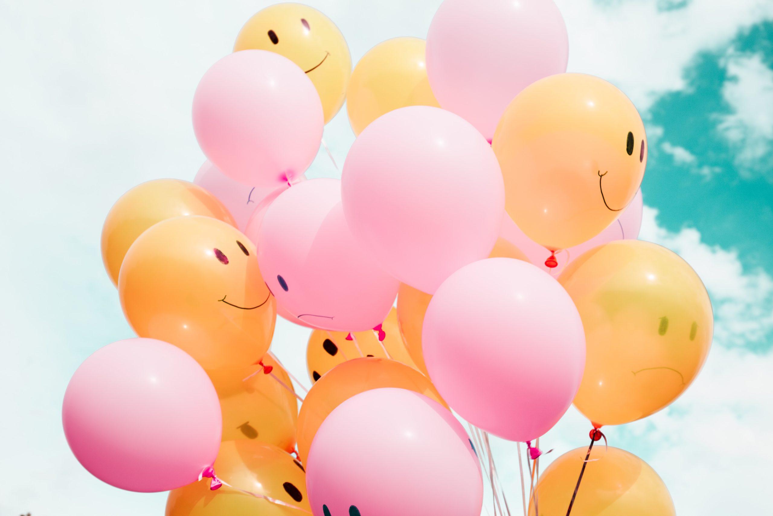 situations familiales heureuses ou malheureuses