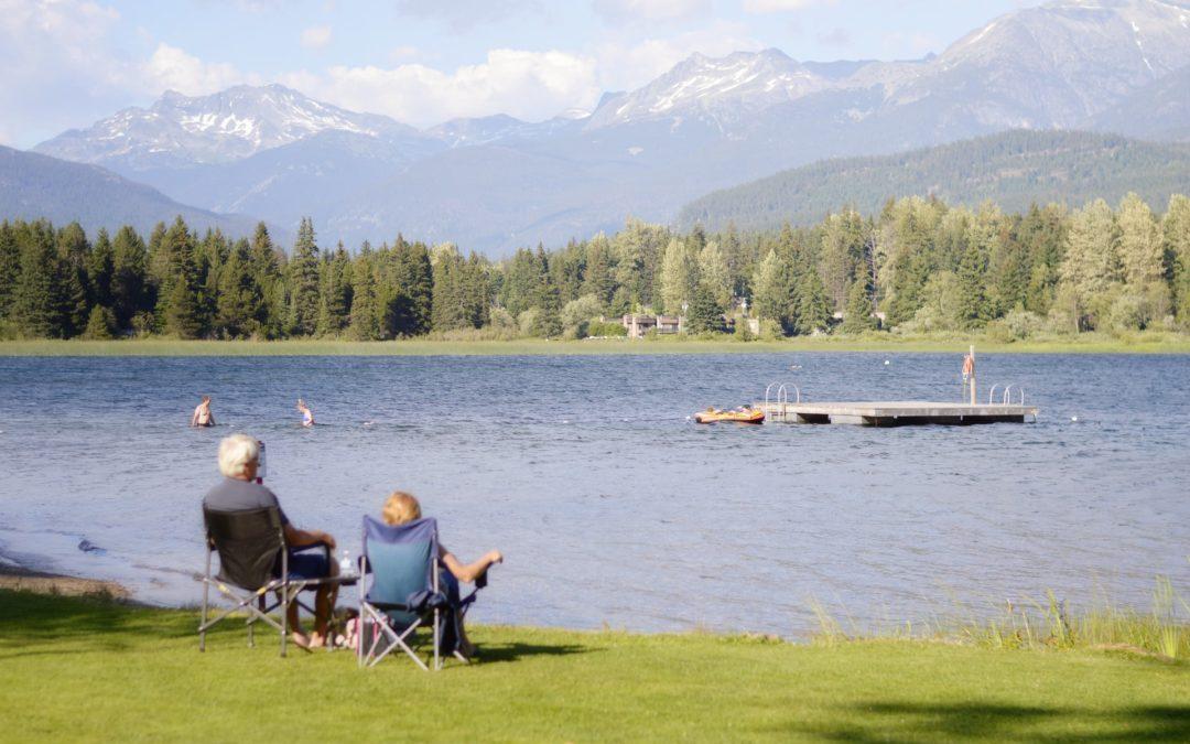 Quelles solutions pour une pension plus confortable ?